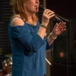 Kathy Blackburn